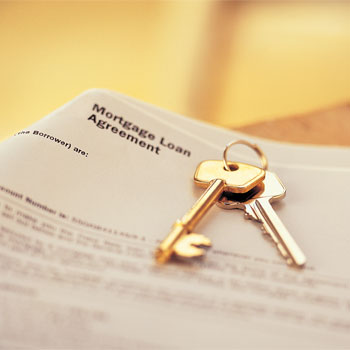 Cl usula suelo qu es la cl usula suelo de una hipoteca for Que es una clausula